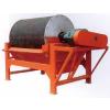 供应钾长石选矿设备、钾长石磁选机安装指导