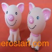 婴幼儿玩具、动物水果玩具、生肖玩具生产