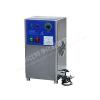 供应高浓度臭氧发生器、游泳池水处理、工业污水处理、医院污水处理