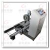 供应数控搓圆摆盘机 质量稳定容易操作效率高的汤圆搓圆摆盘机