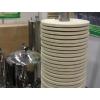 供应硅藻土过滤机