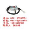 供应MPM460W,MPM460,MDM460,麦克变送控制器,麦克产品性能价格