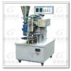 供应功能齐全适用性自动化高的广汤圆自动成型机 汤圆成型及图片