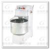 供应容量大的搅拌机 可长时间连续运转搅拌机