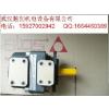供应PFE-41070/1DT 现货