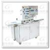 供应进口优质电机扭矩大噪音低负荷卫生标准的月饼成型机