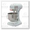 供应功率足效率高铜线电机的搅拌机 搅拌机的参数图片价格