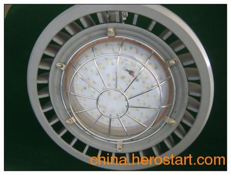 供应DGS70/127L(A)矿用隔爆型LED巷道灯  专业矿用LED巷道灯厂家  大功率矿用LED灯具价格
