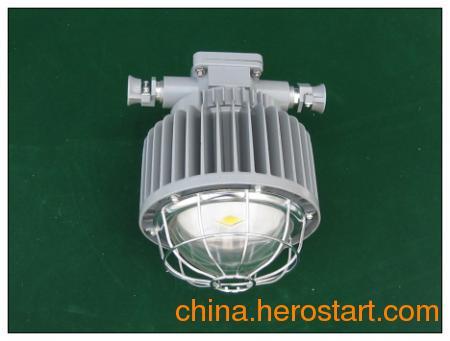 供应DGS50/127L(A)矿用隔爆型LED巷道灯 专业大功率矿用巷道灯厂家 矿用LED灯具哪家好