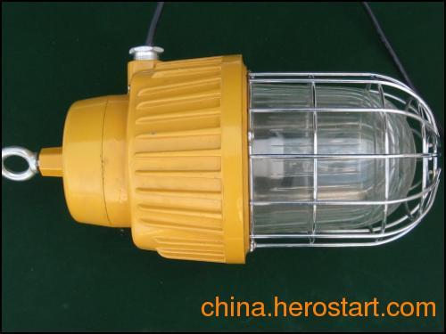 供应DGS70/127B(B)|矿用隔爆型巷道灯