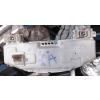 供应04年丰吉4700自动档、蛇形、液晶仪表 空调面板 中网 原装拆车件