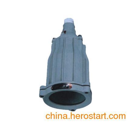 供应先知科技XZ-BAK51-B系列节能型防爆视孔灯
