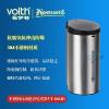 供应不锈钢自动感应皂液器
