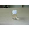 供应UV抗油流平剂D-565