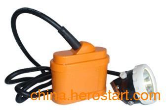 供应KJ7LM(A)冷光源矿灯 冷光源矿灯 LED矿灯矿用LED头灯