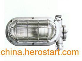 供应DGC35/127B|矿用金卤支架灯|矿用支架灯|矿用金卤灯|金卤支架灯