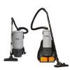 供应GD5/ GD10/ GD5Battery力奇肩背式吸尘机