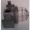 供应矿用LED荧光灯 DGS48/127L  矿用LED巷道灯 矿用巷道灯