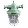 供应DGS矿用防爆白炽灯 榆林DGS矿用白炽灯 重庆矿用防爆灯价格