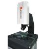 供应激光平面度影仪测量仪
