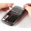 供应不干胶标签-手机保护膜
