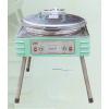 供应甘肃张掖食品机械和武威烘焙设备价格