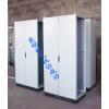 供应西安IP54PLC控制柜