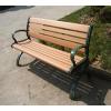 供应扬州开心园休闲椅加工厂生产各种公园休闲椅扬州公园椅/扬州公园休闲椅
