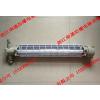 供应DGS20/127Y矿用隔爆型荧光灯