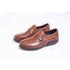 供应恩来得健康鞋 保健鞋  空调功能 多功能休闲鞋