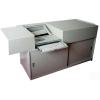 供应郑州电气柜生产厂家选择机柜时考虑的四个要点