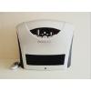 供应天津空气净化器家用空气净化器小家电室内清新机