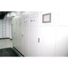 供应自动消防巡检装置   微机消防巡检设备