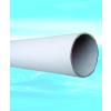 供应PVC-U排水管材,管件