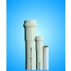 供应PVC-M给水管材,管件