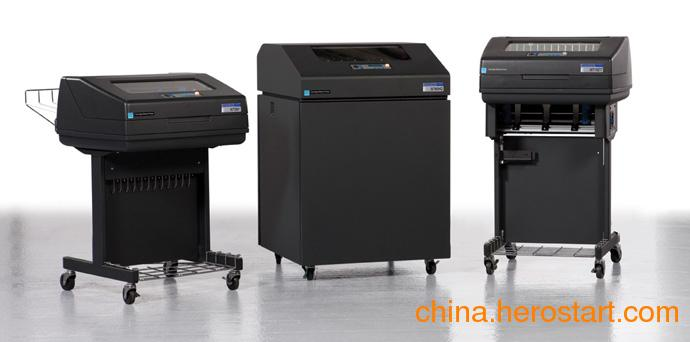 供应高速行式打印机P7003H