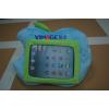 供应VIMAGE唯米多功能iPad抱枕