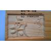 供应橱柜门雕刻机,浴柜门雕刻机,雕刻机厂家,雕刻机价格