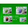 供应南通雨杭LSK-GQBQ钢琴白喷泉系列加湿器(居家装饰)