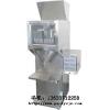 供应食盐粉剂包装机—食盐粉剂包装机价格