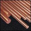 供应高耐磨紫铜棒 耐高温紫铜棒 质量保证
