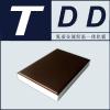 供应TDD氟碳金属漆保温一体板