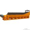 供应FG高堰分级机-开元浮选机安装事项