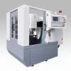 供应CNC玻璃雕刻机