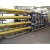 供应垃圾渗滤液处理工程