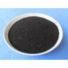 供应先科牌 椰壳活性炭 污水处理 饮用水处理 1-2mm