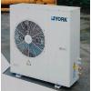 供应中央空调、格力空调、约克空调、大金空调