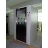 供应环保不锈钢材风淋室