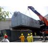 供应专业设备搬迁 搬机床 大型设备机器移位买大额保