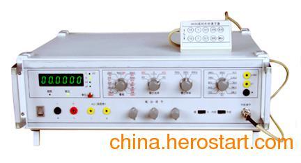 供应STR1030E单相交直流源